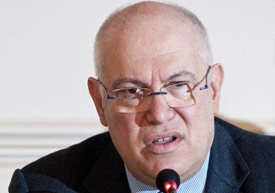 Massimo Pasquinelli Carim