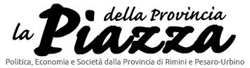 La Piazza sulla Rete News e Notizie Rimini