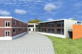 scuola misano