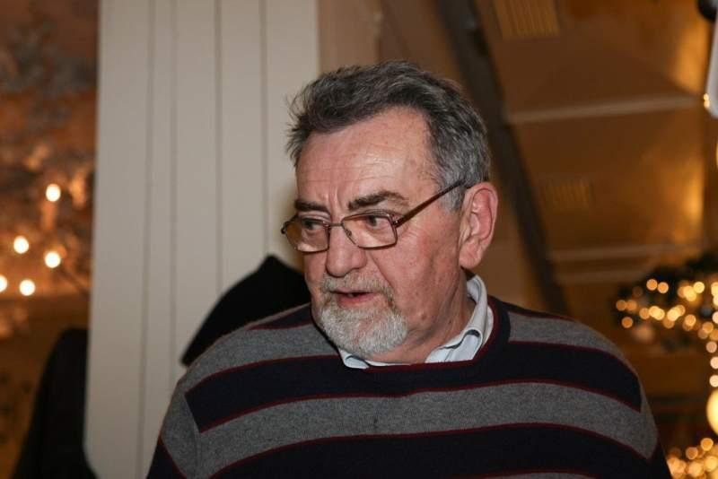 Guido Fontana