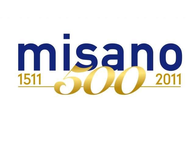 Logo500_640x480
