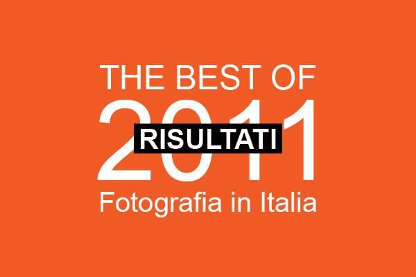 SI FEST BEST-OF-2011-risultati