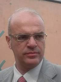 lorenzo valenti