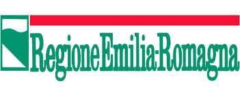 regione emilia romagna logo piccolo