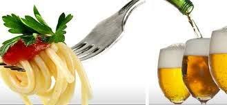 sapore 2012 spaghetti birra