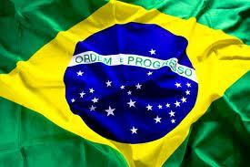bandiera brasile