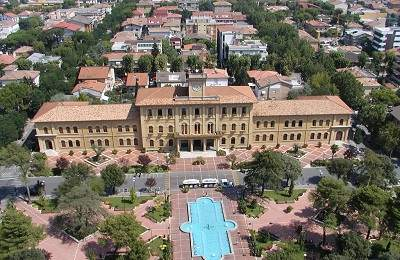 cattolica municipio alta ok
