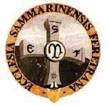diocesi san marino montefeltro