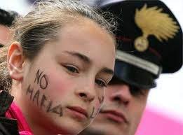 giovane e carabiniere