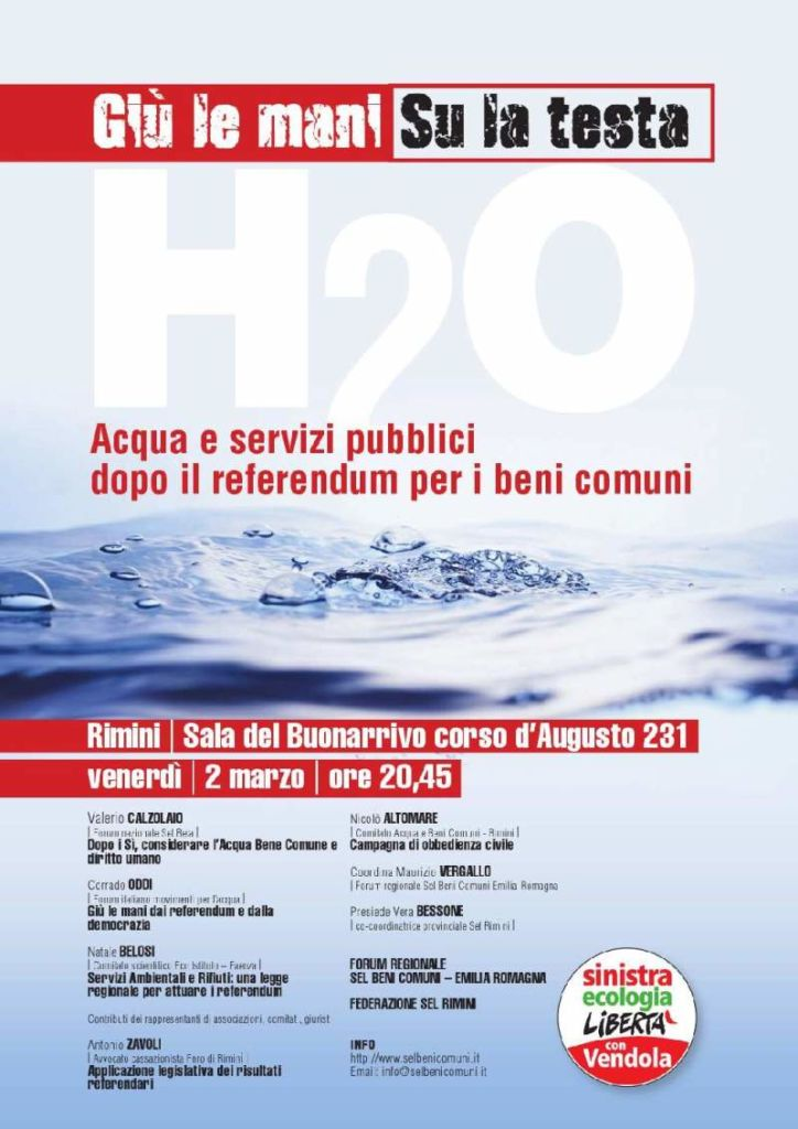 locandina_H2O_2