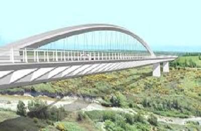 ponte fiume conca ok