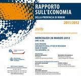 rapporto economia 2012 ok