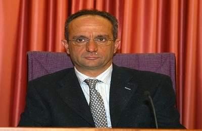 Giorgio Lucchi 2 ok