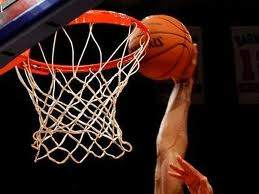 basket canestro