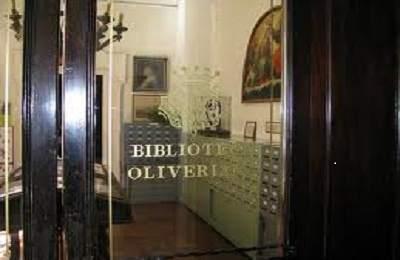 biblioteca oliveriana pesaro ok