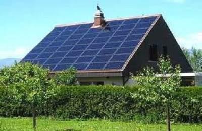 casa fotovoltaico ok