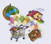 consumatori e diritti