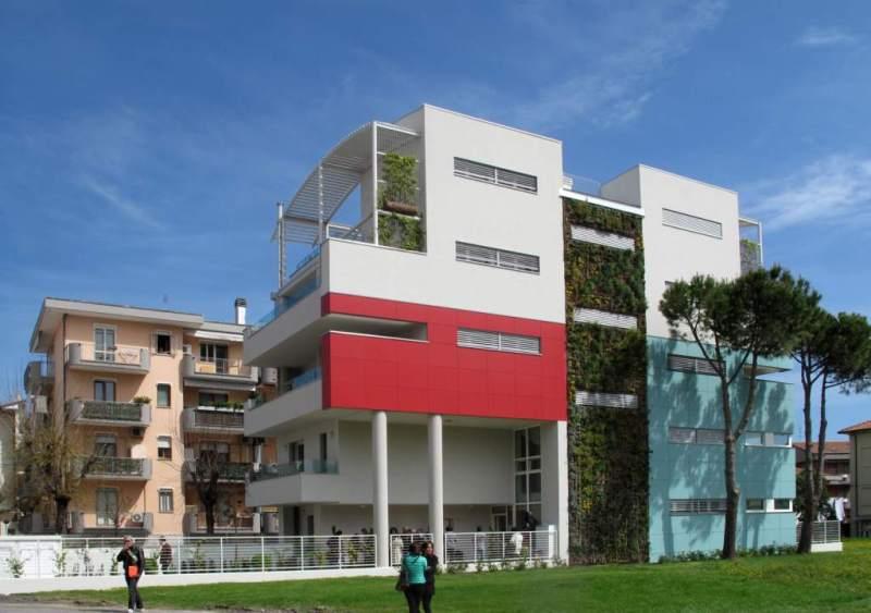 Rimini prima casa bio compatibile - Prima casa residenza ...