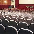 teatro astra bellaria