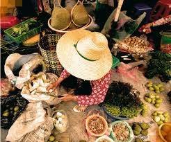 cibo e cultura