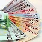 credito banconote
