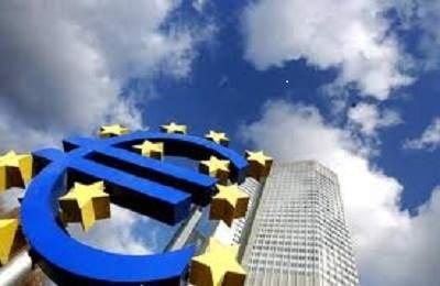 economia euro palazzo ok