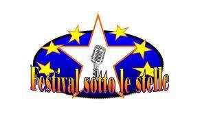 festival sotto le stelle