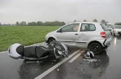 incidenti stradali ok