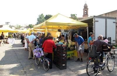 mercato del contadino ok