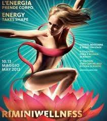 riminiwellness2012