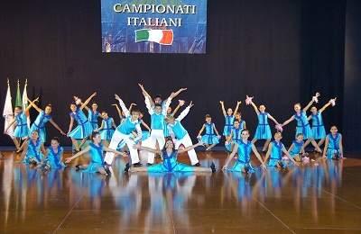 sportdancegruppo ok