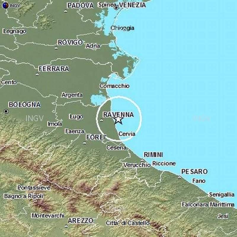 terremoto 06giugno2012