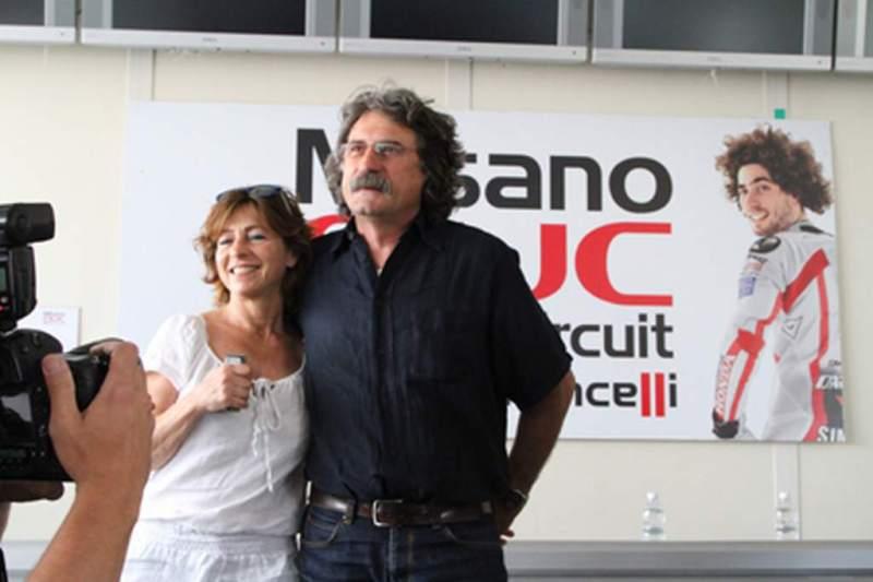 Marzio Bondi www.lapiazzarimini.it