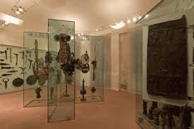museo rimini interno