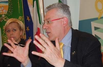 Massimo Pironi