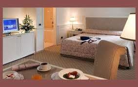 stanza hotel 4 ste