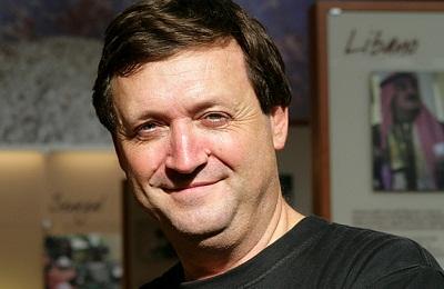 Vittorio Castellani Chef Kumalè Ph.F.Esposito