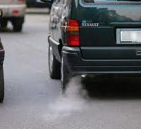 auto smog aria