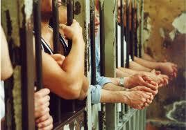 carcere persone