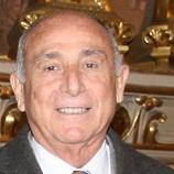 Bruno Piccioni