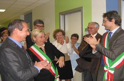 pneumologia riccione inaugurazione 2012 OK