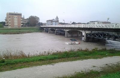 ponte deviatore marecchia OK