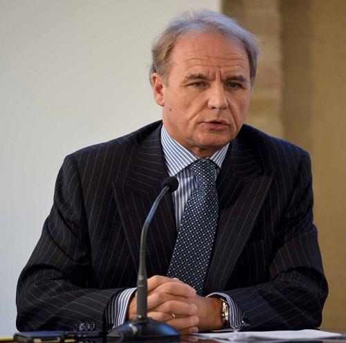 Sido Bonfatti