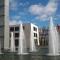 Rimini Fiera: al 30 giugno ricavi consolidati pari a 40,7 milioni di euro