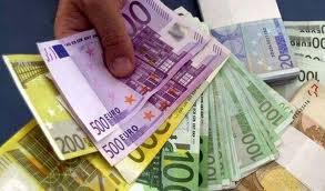 denaro pubblico