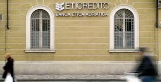 eticredito 2