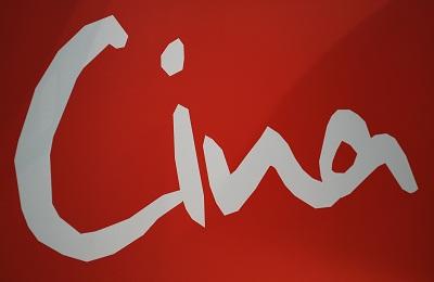 CINA OK
