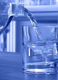 acqua_bottigliaversa