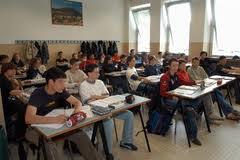 classe ragazzi