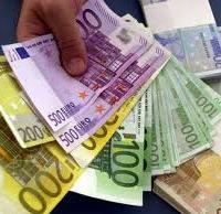 euro_monete